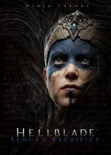 Hellblade: Senua's Sacrifice thumbnail