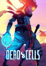 Dead Cells thumbnail