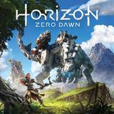 Horizon Zero Dawn thumbnail