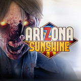 Arizona Sunshine thumbnail