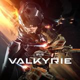 Eve: Valkyrie thumbnail