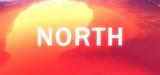 North thumbnail