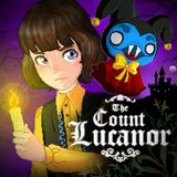 The Count Lucanor thumbnail