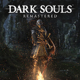 Dark Souls Remastered thumbnail