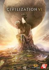 Civilization VI thumbnail