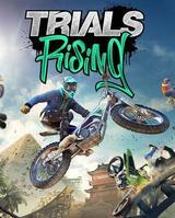 Trials Rising thumbnail
