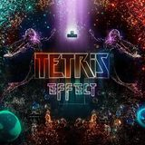 Tetris Effect thumbnail