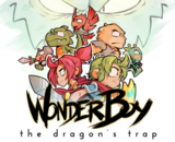 Wonder Boy: The Dragon's Trap thumbnail
