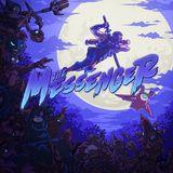 The Messenger thumbnail