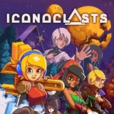 Iconoclasts thumbnail