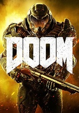 Doom thumbnail