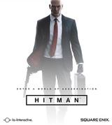 Hitman thumbnail
