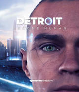 Detroit: Become Human thumbnail