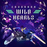 Sayonara Wild Hearts thumbnail
