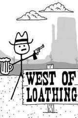 West of Loathing thumbnail