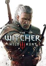 The Witcher 3: Wild Hunt thumbnail