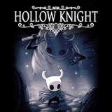 Hollow Knight thumbnail