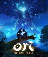 Ori and the Blind Forest thumbnail