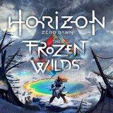 Horizon Zero Dawn: The Frozen Wilds thumbnail