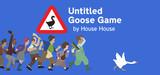 Untitled Goose Game thumbnail