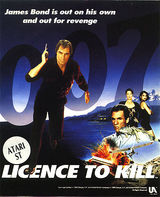 Licence to Kill thumbnail