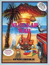 Nuclear War thumbnail