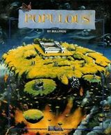 Populous thumbnail