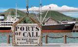 Ports of Call thumbnail