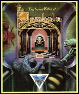 Seven Gates of Jambala thumbnail
