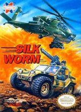 Silkworm thumbnail