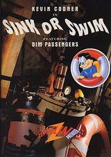 Sink or Swim thumbnail