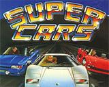 Super Cars thumbnail