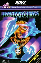 Winter Games thumbnail