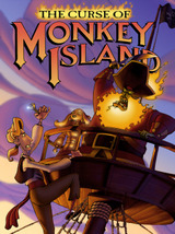 The Curse of Monkey Island thumbnail