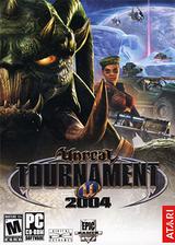 Unreal Tournament 2004 thumbnail