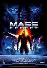 Mass Effect thumbnail