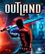 Outland thumbnail