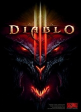 Diablo III thumbnail