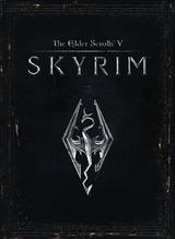 The Elder Scrolls V: Skyrim thumbnail