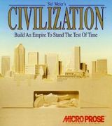 Civilization thumbnail