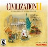 Civilization II thumbnail
