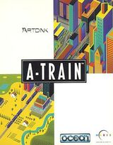 A-Train thumbnail